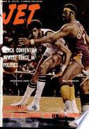 Mar 30, 1972