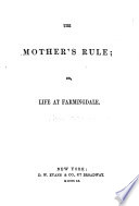 The Mother s Rule
