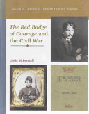 The Red Badge of Courage and the Civil War