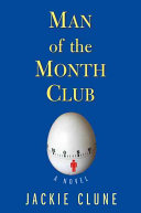 Man of the Month Club