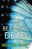 The Beautiful Dead Book PDF