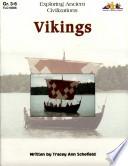 Vikings  ENHANCED eBook