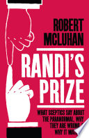 Randi S Prize
