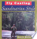 Fly Casting