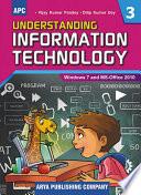 APC Understanding Information Technology 3