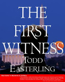 The First Witness