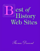 The Best of History Web Sites