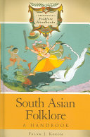 South Asian Folklore