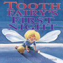 Tooth Fairy s First Night