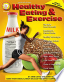 Healthy Eating and Exercise  Grades 6   12