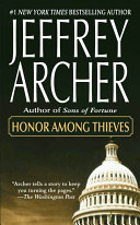 Honor Among Thieves Grapples With Its Domestic Policies A