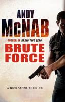. Brute Force .