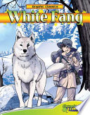 White Fang Pdf/ePub eBook