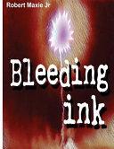 Bleeding Ink