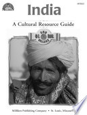 Our Global Village - India (eBook)