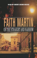 On the Straight and Narrow Book PDF