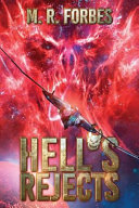Hell s Rejects