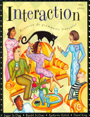 illustration du livre Interaction