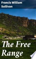 The Free Range