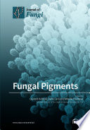 Fungal Pigments