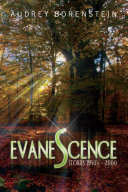 download ebook evanescence pdf epub