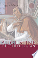 Augustine the Theologian