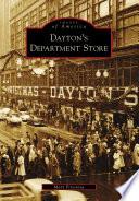 Dayton S Department Store