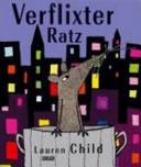 Verflixter Ratz