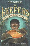The Keepers: The Box and the Dragonfly Sects And Life As We