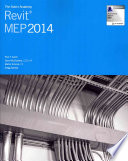 The Aubin Academy  Revit MEP 2014
