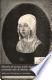 Historia de la muy noble, muy leal y coronade villa de Medina del Campo