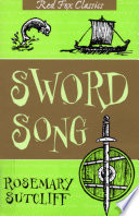 The Sword Song Of Bjarni Sigurdson book