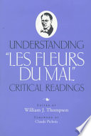 Understanding Les Fleurs Du Mal