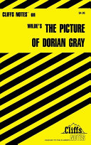 The Picture Of Dorian Gray Pdf/ePub eBook