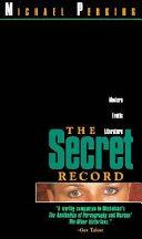 The Secret Record