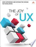 The Joy of UX