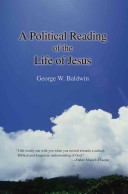 download ebook a political reading of the life of jesus pdf epub
