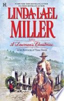 A Lawman s Christmas  A McKettricks of Texas Novel