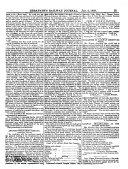 download ebook herapath\'s railway journal pdf epub