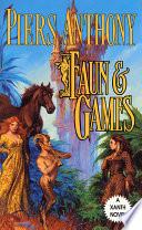 Faun   Games