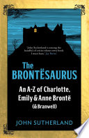 The Brontesaurus : a loaded pistol? what, precisely, does...