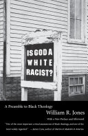 Is God a White Racist