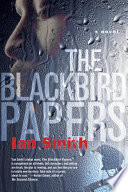 Book The Blackbird Papers