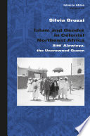 Islam and Gender in Colonial Northeast Africa