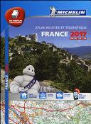 France 2017   Multiflex Layflat
