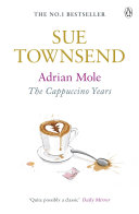 Adrian Mole: The Cappuccino Years : mole's 50th birthday with this...