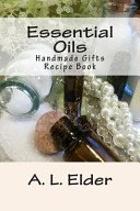 Essential Oils  Handmade Gifts