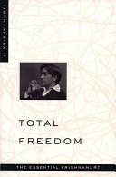 download ebook total freedom pdf epub