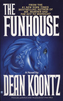 download ebook the funhouse pdf epub