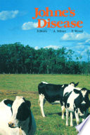 Johne s Disease
